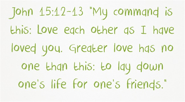 Bible-Verses-About-Loving-Others