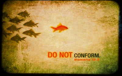 do-not-conform-teaser