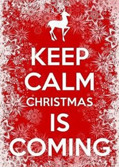 224154-Keep-Calm-Christmas-Is-Coming
