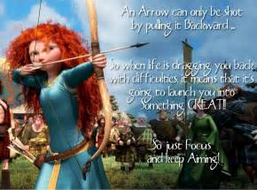 disney-quotes-brave-quotesgram-18