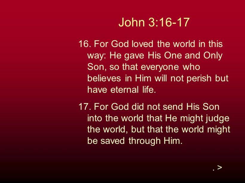 John+3_16-17