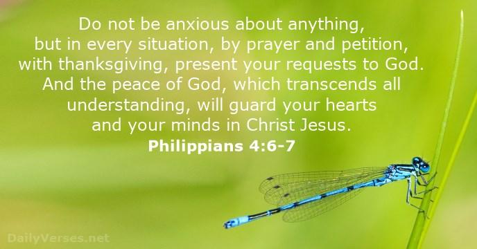philippians-4-6-7